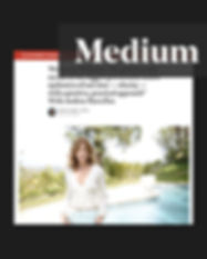 medium-mag.jpg