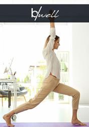 Wellness & Challenges