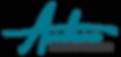 andrea-marcellus-logo.png