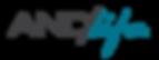 andlife-logo-2019.png