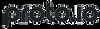 Proto.io Logo
