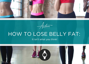Dreaming of toned abs this summer?
