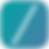 andlife-app-icon-transparent.png