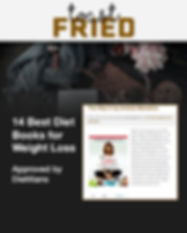 toast-fried.jpg