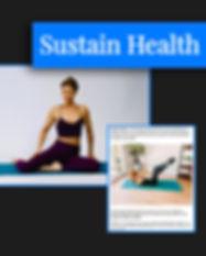 sustain-health.jpg