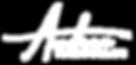andrea-marcellus-logo-wht.png