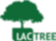LAC Tree