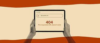 red-points-eliminate-fake-websites.jpg