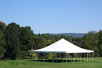 When_Is_It_Time_to_Upgrade_Your_Party_Tent_1024x1024.jpg