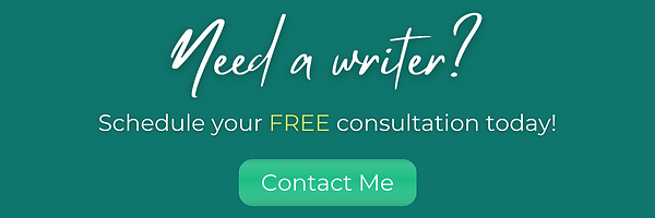 Thinking about hiring JSSWrites for your