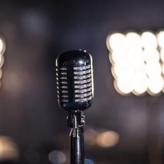 bigstock-Retro-Microphone-A-Beautiful--175772293.jpg