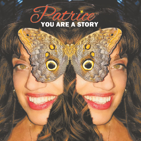 You Are A Story Cover.jpg