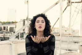 Patrice-Djerejian-Artist