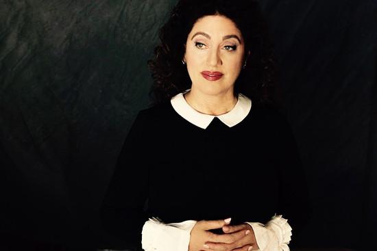 Patrice-Djerejian-Musician