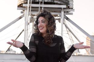 Patrice-Djerejian-Philanthropist