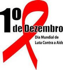 Dezembro Vermelho - Aids.jpg