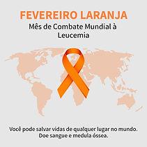 laço_laranja.jpg