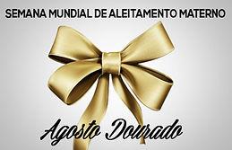 laço_dourado.jpg