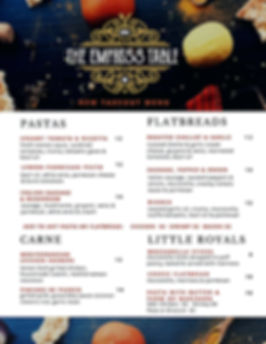 NEW Empress Takeout Menu(1)_2.jpg