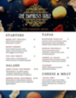 NEW Empress Takeout Menu(1)_1.jpg