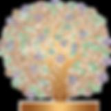 kisspng-tree-of-life-black-tree-of-life-