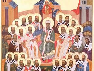 ВО ВСЕХ ХРАМАХ ЛИВЕНСКОЙ ЕПАРХИИ В ПРАЗДНИК УСПЕНИЯ БОЖИЕЙ МАТЕРИ БЫЛОСОВЕРШЕНО МОЛИТВЕННОЕ ПОМИНОВЕ