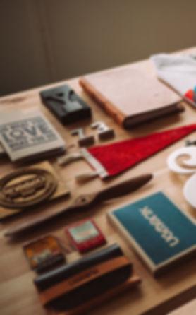 Kaizen Studio Design and Marketing Agency East & West Midlands UK, Brand, Print, Digital, Social Media, Video, Motion, Copywriting