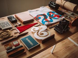 5 Tips for Choosing the Best Logo Designer for your Brand