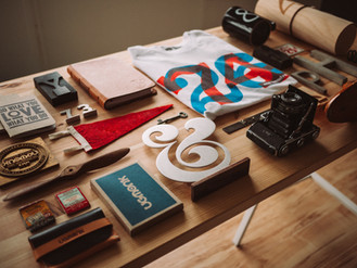 How Does Graphic Design Add Value to Your Business