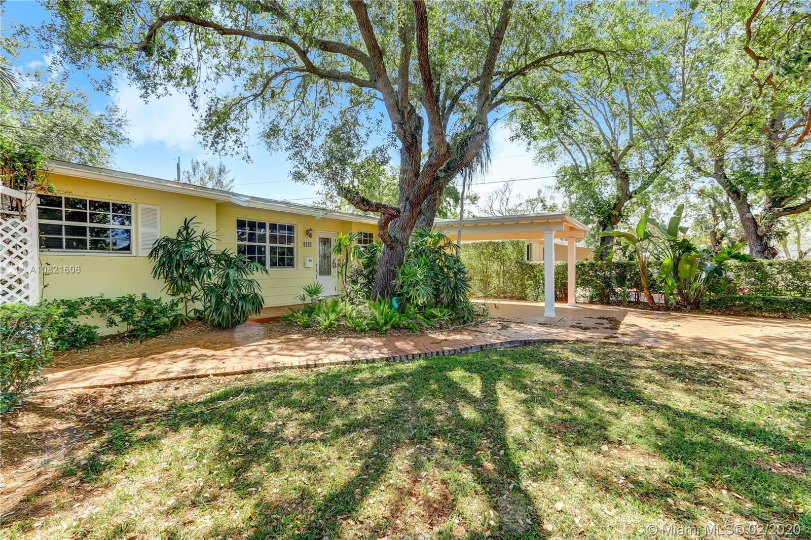 9130 SW 73rd Street - Arelis Cosme P.A.