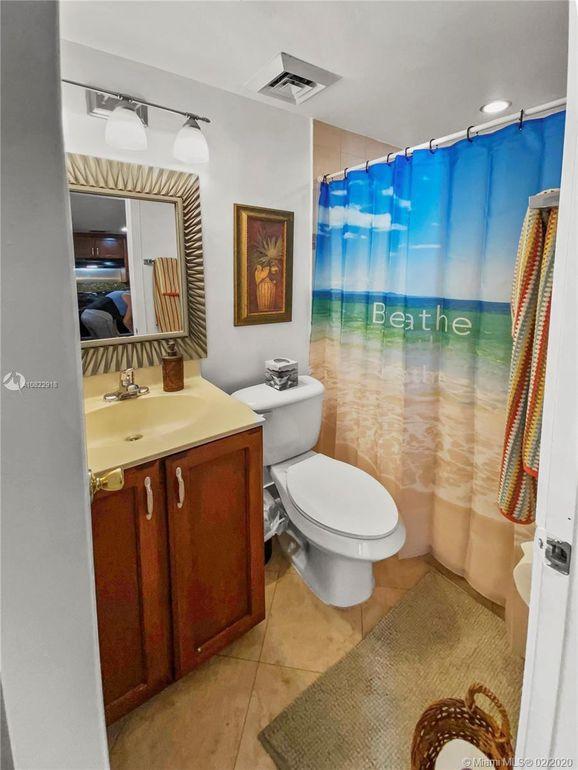 2331 SW 5th St, Miami, FL 33135