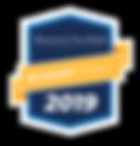 MDRC_Logo2019-01.png