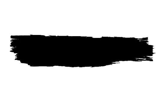 black-grunge-brush-strokes_1102-1396.jpg