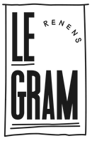 logo_legram_blk.png