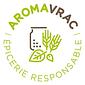 aromavrac_couleur.png