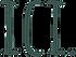 Logo+Ici+transparent.png