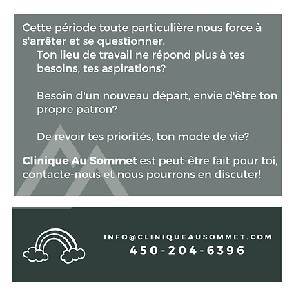 Nous recrutons Instagram (4).png