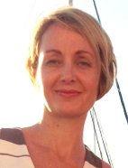 Nicola Pennie