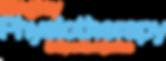 bingleyphysio_logo2.png