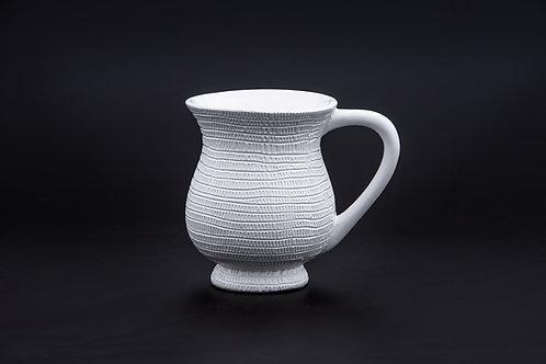 Netilat Iadaim Cerâmica