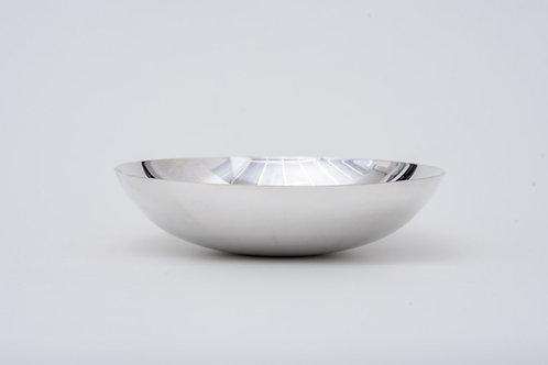 Bowls de Prata