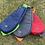 Thumbnail: Capa para raquete de beach tenis