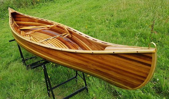 kingfisher-canoe.jpg