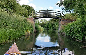 Blog Articles About Canoeing