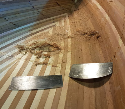 build-a-wooden-canoe.jpg