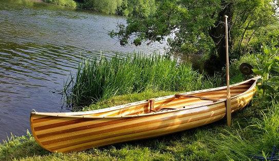 dabchick-canoe-river-wye.jpg