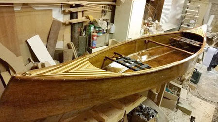kayel-ranger-canoe.jpg