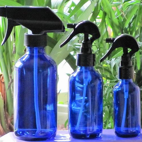 Essential Oil Spray 8 oz