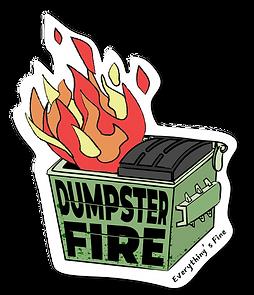dumpster-fire-4.png