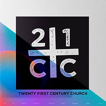 21st-Century-Final-SQ3.jpg